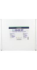 Colon Kit
