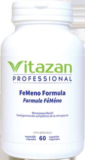 Femeno Formula