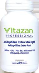 Acidophilus Extra Fort