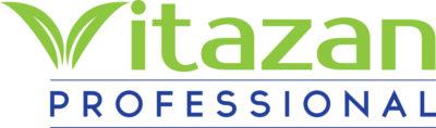 Vitazan Professional